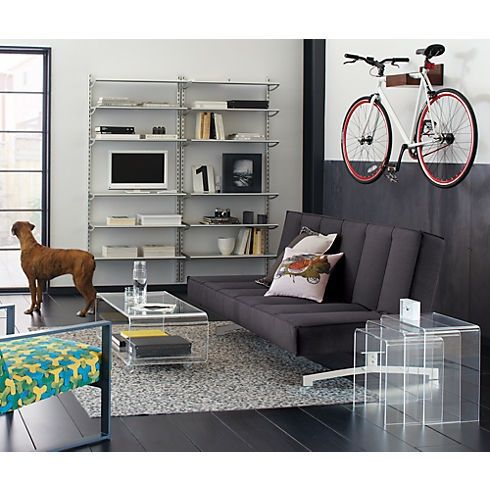 72 Best Bike In Da House Images On Pinterest Bicycle