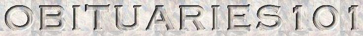 send flowers, online florist, floral arrangements, sympathy flowers, online florist, dozen roses, rose boquet, online flower shop, online florist, charity, hurricane katrina, car donation, donate, charities online