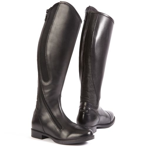 16 best images about Horse Riding Boots @ MillbryHill.co.uk on ...