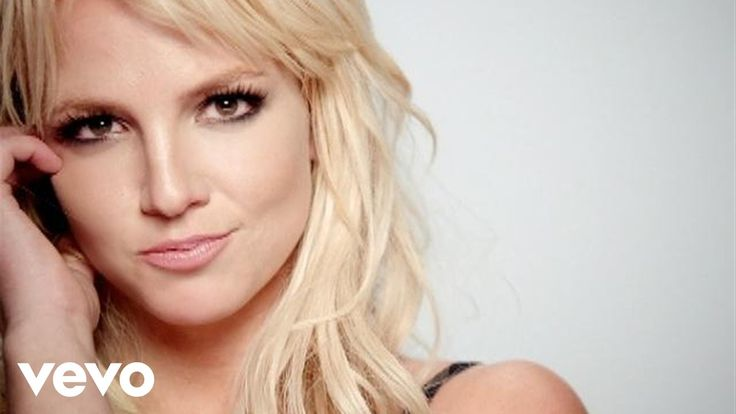 ■ Britney Spears ■ 3 ■ Album The Essential Britney Spears new on 185