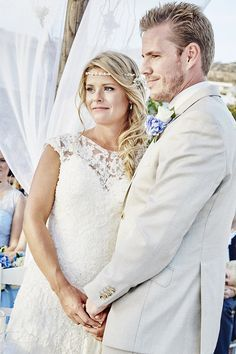 www.mykonos-weddings.com, Beach Wedding, Hippie chic, Mykonos wedding