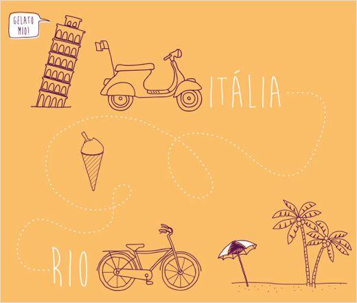 Momo-Gelato-ice-cream-logo-design-packaging-M-Quatro-Design-Natalia-F-Azevedo-Ricebean-15