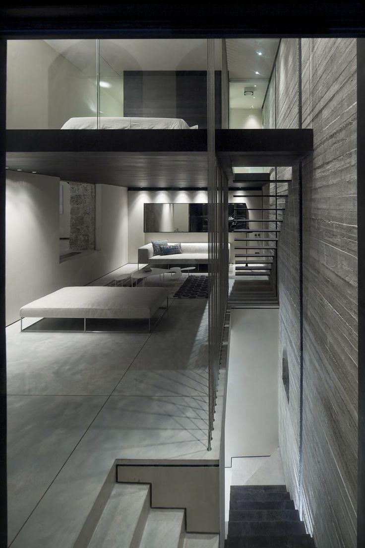 factory-jaffa-house