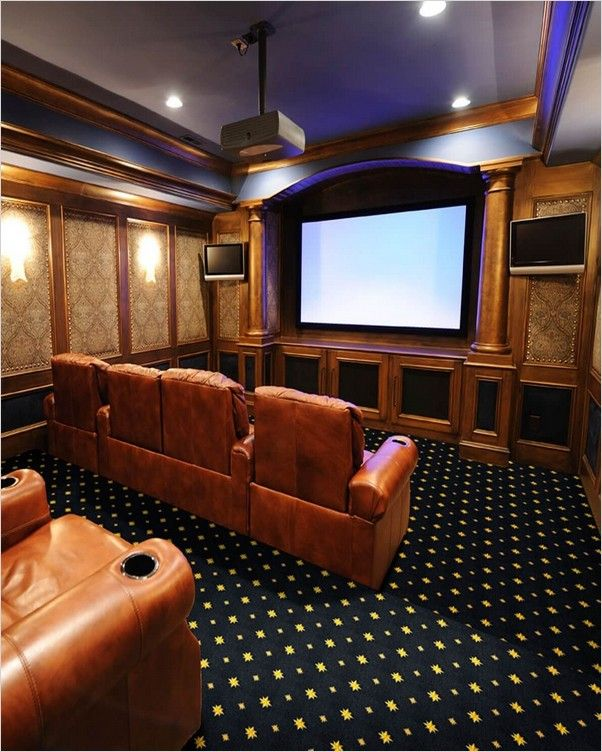 Home Theater Carpet In 2020 Home Theater Home Indoor Carpet