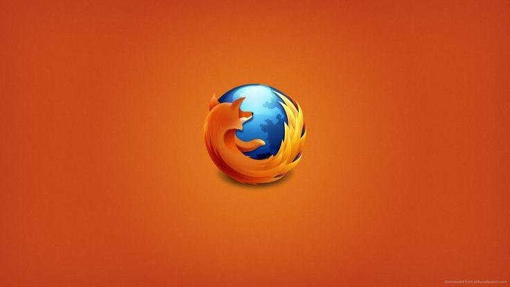 Nuevas características de seguridad en el administrador de contraseñas de Firefox para iOS