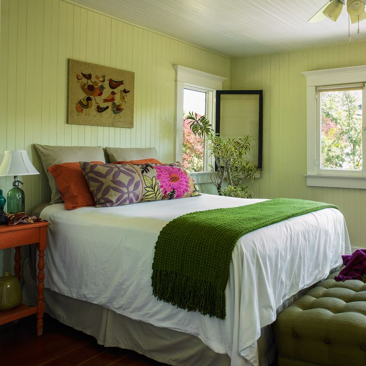 Color Samples For Bedrooms bedrooms colors walls