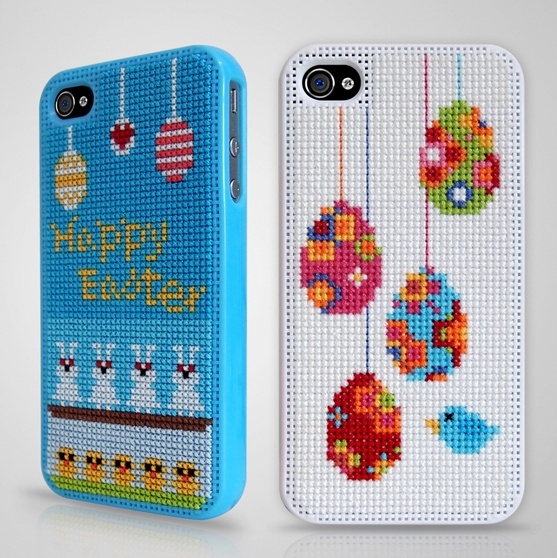 WOW! Ive been using this new weight loss product sponsored by Pinterest! It worked for me and I didnt even change my diet! I lost like 26 pounds,Check out the image to see the website, DIY cross stitch iPhone case