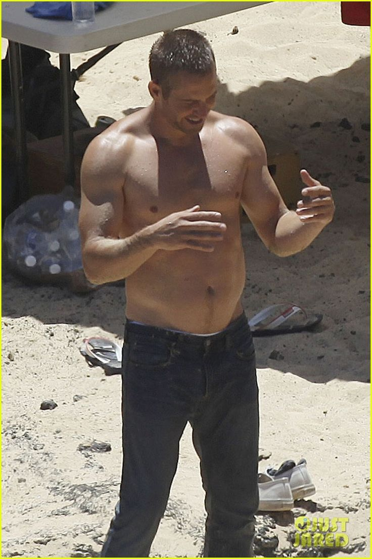 Paul Walker: Shirtless 'Cool Water' Cologne Photo Shoot ...