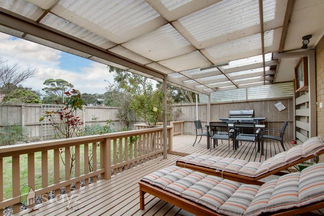 """Stay@Rye Holiday Accommodation 