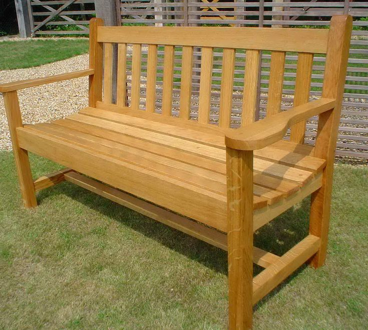 Best 25 Wooden Garden Benches Ideas On Pinterest Wooden Benches Un Bank And Yard Benches