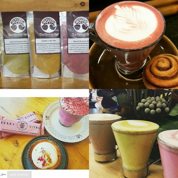 Interested in becoming a Bircher Bar wholesale customer?  Get in touch with us at info@thebircherbar.com.au to find out more about our brilliant range of all-natural & hand-made artisan products  The perfect range for cafes deli's grocers bakeries and restaurants - find out why our customers are raving about them!