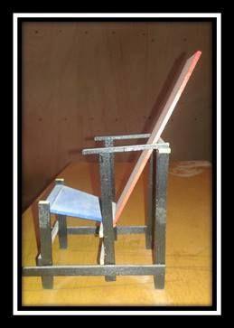curso. historia del arte mobiliario aplicando caracteristicas del estilo art nouveau