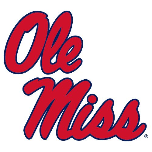2020 College Football Schedule Ole miss soccer, Ole miss