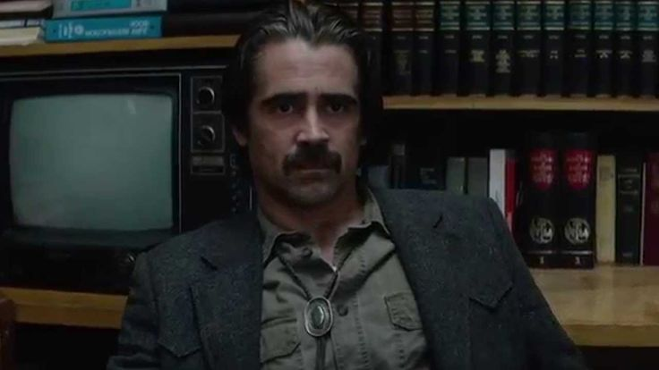 Bring On Colin Farrell Judgement for True Detective Season 2 - http://movietvtechgeeks.com/bring-on-colin-farrell-judgement/-On June 21st, at 9pm ET, HBO's crime series True Detective will be returning for its second season.  In season one, the show revolved around a strange murder that brought together three officers and a career criminal