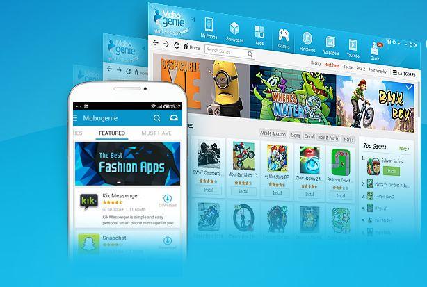 Mobogenie, total controle do Smartphone com Android pelo desktop - http://www.baixakis.com.br/mobogenie-total-controle-do-smartphone-com-android-pelo-desktop/?Mobogenie, total controle do Smartphone com Android pelo desktop -  - http://www.baixakis.com.br/mobogenie-total-controle-do-smartphone-com-android-pelo-desktop/? -  - %URL%