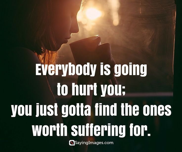Relationship Quotes Broken Heart: The 45 Best Sad Love Quotes