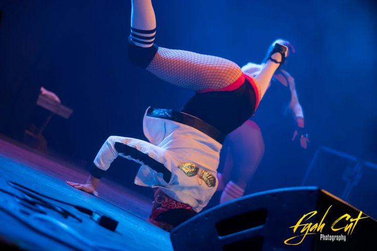 Nosturi Aug 1st   Helsinki   Masta Lion BB feat Kuzi Kz / J Boog / Tenza and others....