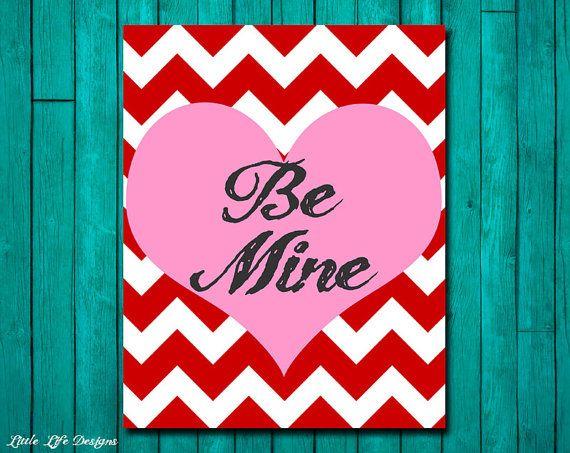 50 best Valentines Ideas images on Pinterest | Valentine ideas ...