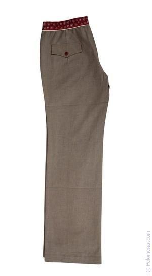 Брюки штаны приснились женщине сонник