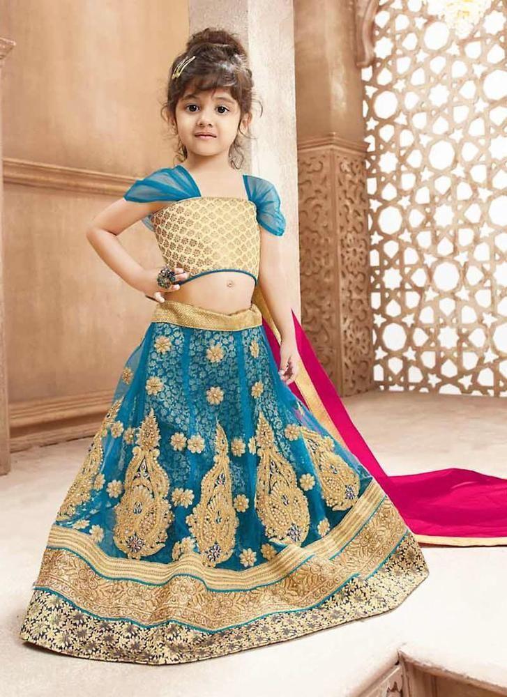 c9777d2648 Dress Indian Ethnic New Bollywood Salwar Suit Anarkali Pakistani Designer  Kameez  KriyaCreation  ALineLehenga