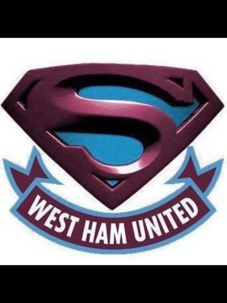 Super super west ham