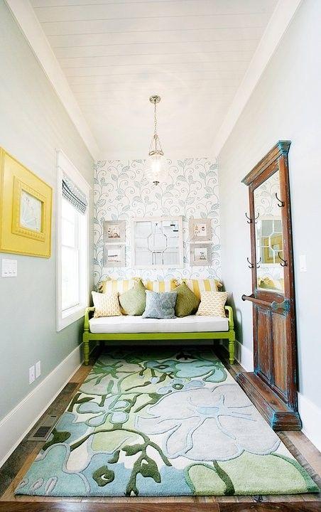 home, casa, deco, decoración, inspiración, inspiration, ideas, idea, lifestyle