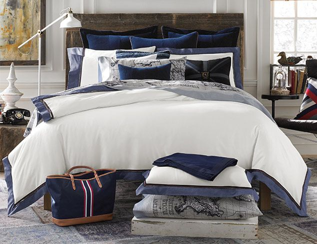 Tommy Hilfiger Bedding Set 2016   Recherche Google