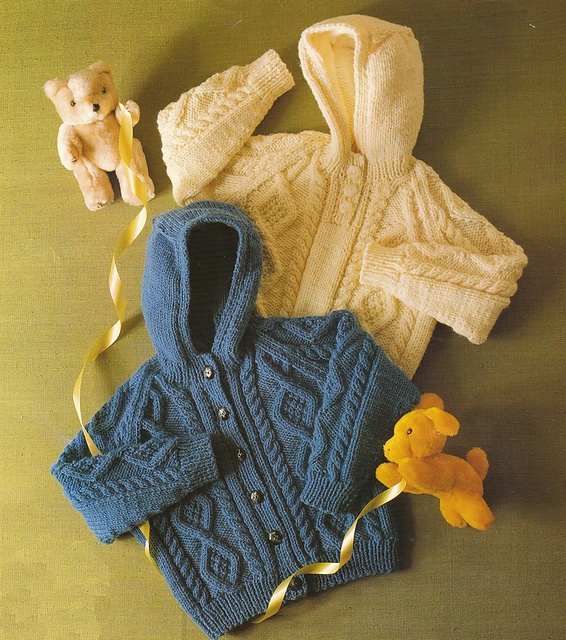 158 best toddler free hoodie knitting patterns images on pinterest jacket and sweater aran knitting pattern dt1010fo