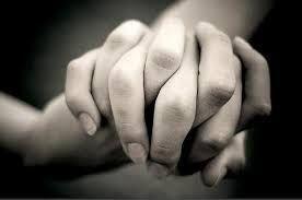 A Jurubeba Cultural: Mãos dadas ...