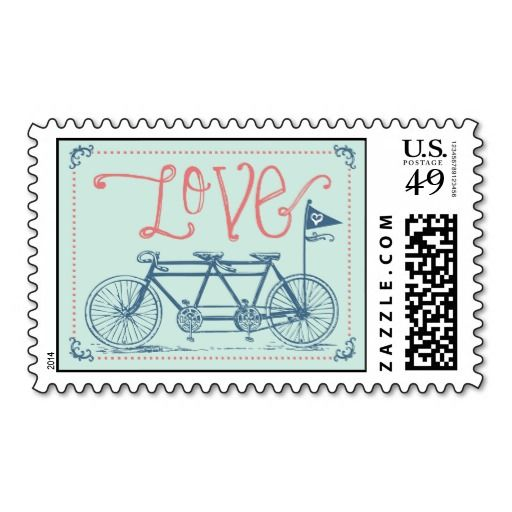 >>>Hello          	Love - Tandem Bike Postage Stamp           	Love - Tandem Bike Postage Stamp you will get best price offer lowest prices or diccount couponeShopping          	Love - Tandem Bike Postage Stamp please follow the link to see fully reviews...Cleck Hot Deals >>> http://www.zazzle.com/love_tandem_bike_postage_stamp-172847452153131785?rf=238627982471231924&zbar=1&tc=terrest