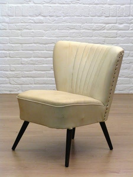 coctail chairs by-henk.nl