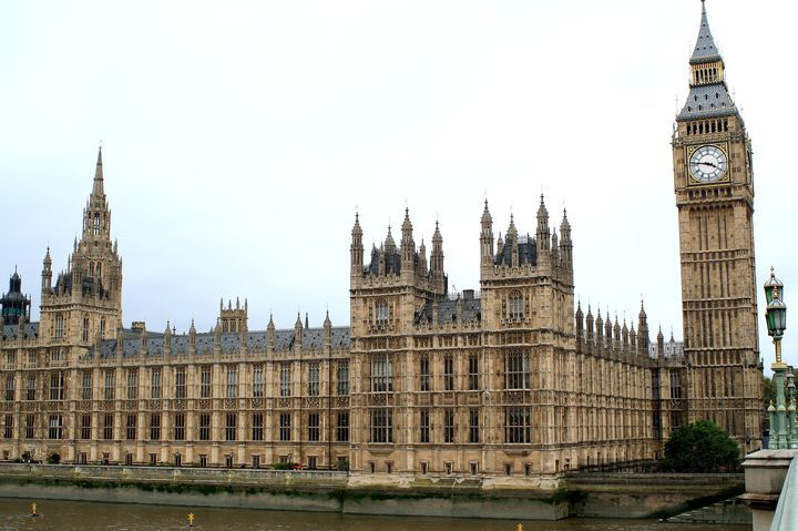 やっぱり人気!イギリスのおすすめ観光スポットランキングTOP15 | RETRIP[リトリップ]                                                                                                                                                                                 もっと見る
