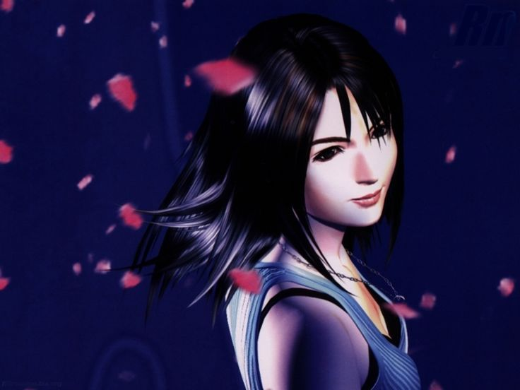 419 best images about final fantasy viii on pinterest for Final fantasy 8 architecture
