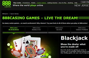 Exposing online casinos and their psychological tricks.
