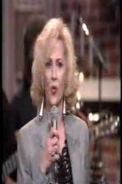 Tammy Wynette - D-I-V-O-R-C-E - YouTube