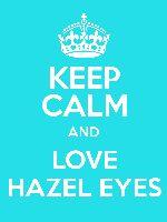 857360.png (150×200) i have hazel eyes :)