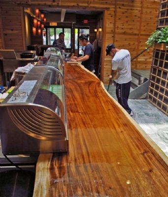 https://i.pinimg.com/736x/45/2d/ea/452deaea519787a90ab5853d8bd9169d--wood-bars-bar-tops.jpg