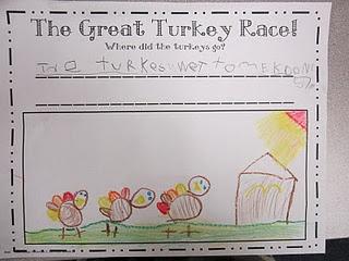 Racism in Turkey