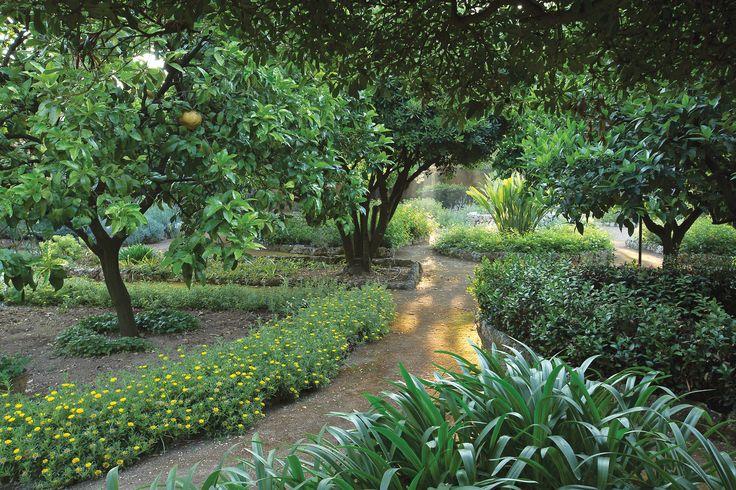 514 best garden design images on pinterest garden ideas landscaping ideas and yard design for Puglia garden city ny