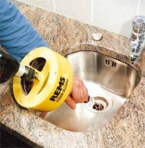 debouchage toilette creteil