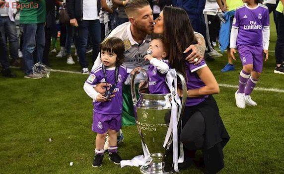 La profecía de Sergio Ramos