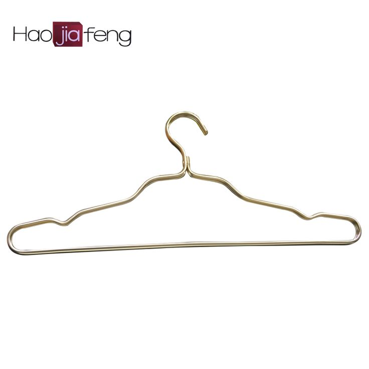 Eco-friendly Aluminum clothes hanger rack durable metal clothes rack for socks with clips Contact to:Cici Zhong  Email: sales04@factoryhjf.com Company website:www.factoryhjf.com TEL:+86 755 83537522 Mobile:+86 18576679848 Skype:+86 18576679848