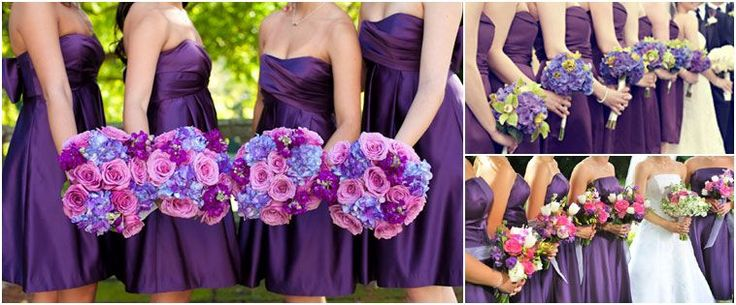 regency purple wedding decorations 10 best images about regency purple and lilac wedding on 7055