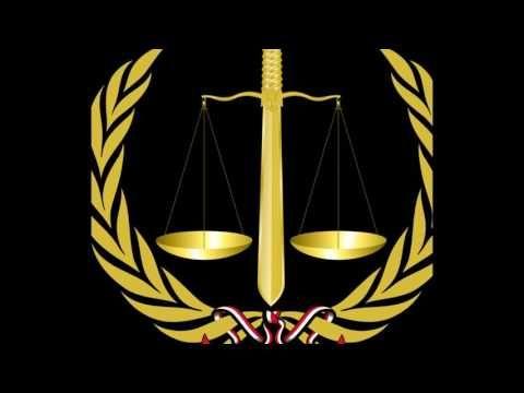 Concord Law School Degree Programs          Law 3