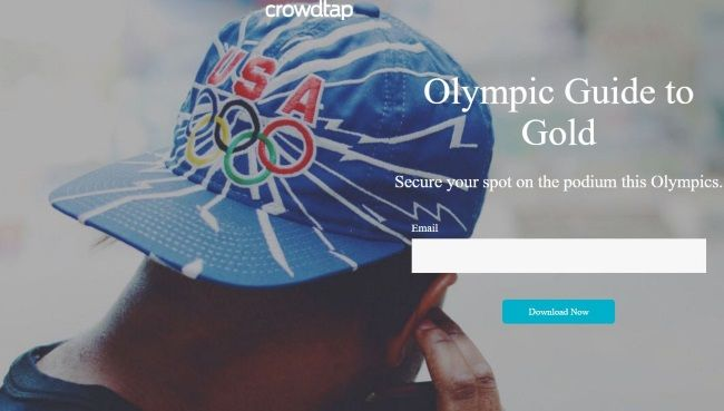 In terms of sharing content material associated to the 2016 Summer Olympic Games in Rio de Janeiro age group tends to dictate the platforms getting used.  A new study from individuals-powered advertising platform Crowdtap analyzed the Olympics viewing habits of 500 U.S. women and men and it discovered that youthful millennials favor rising platforms corresponding to Snapchat and Instagram excess of older millennials and adults over 35 do.  Different findings by Crowdtap included:  32 % of…
