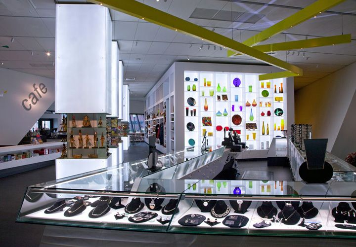 17 best images about museum store images on pinterest for Craft stores denver co