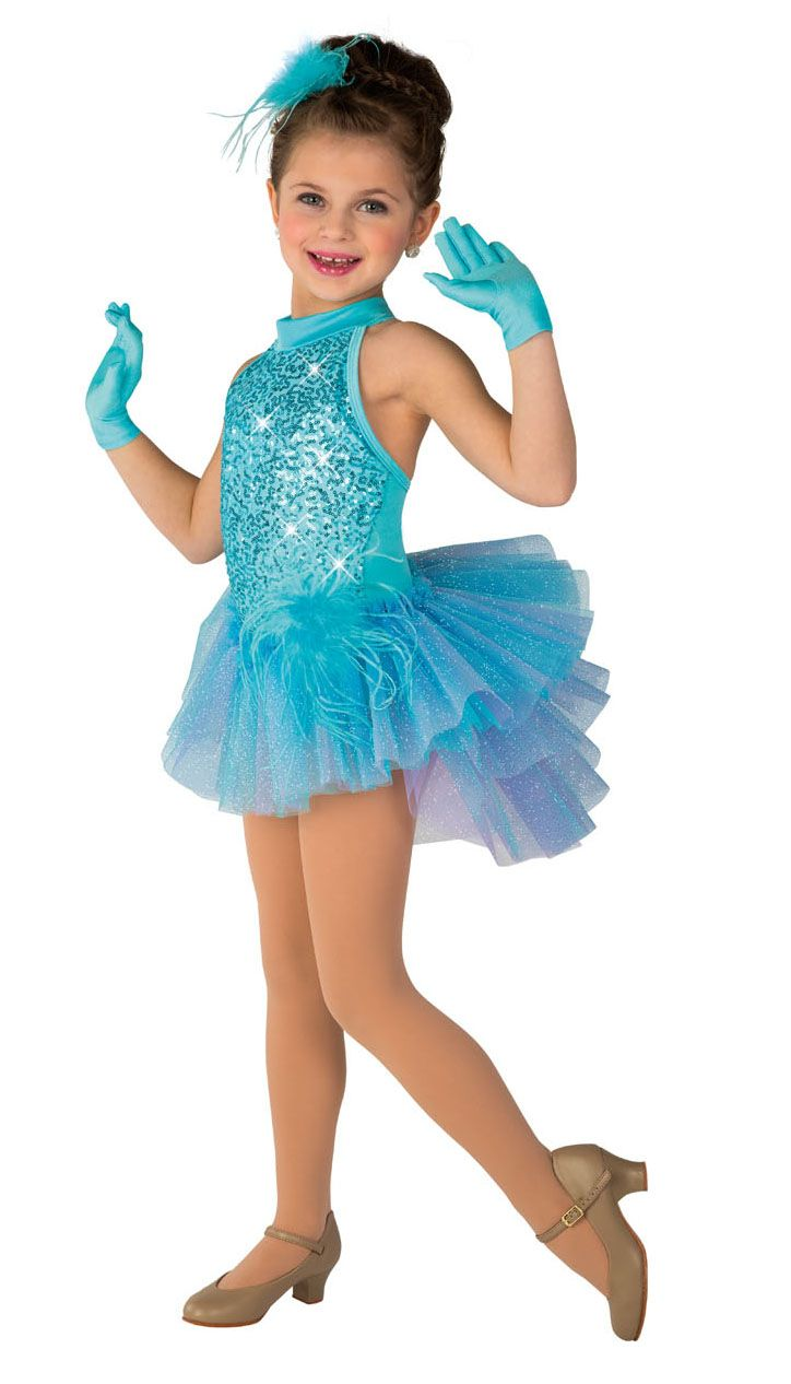 3726 best images about Dance costumes on Pinterest