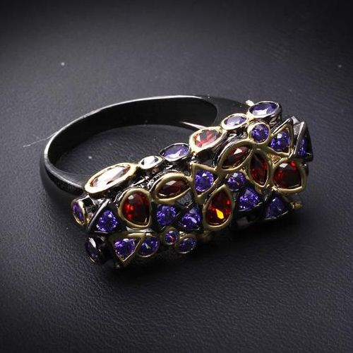 Cool Jewelry JCW-005 USD58.26 Click photo for shopping guide and discount