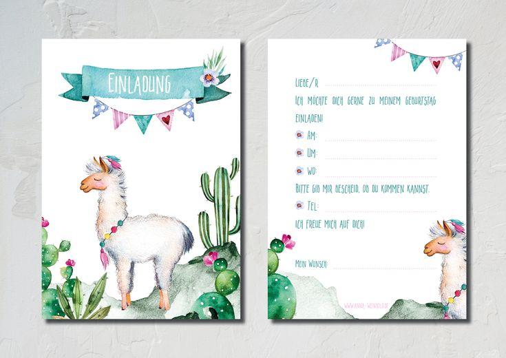 pin on birthday invitation love