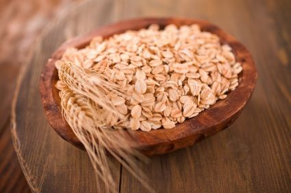 List of Whole Grain Foods and Whole Grains Benefits